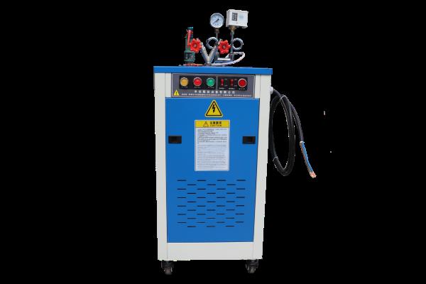 3KW-9KW电蒸发器