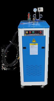 18KW-36KW电蒸发器