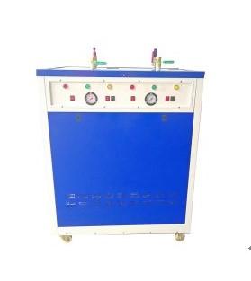 144KW全自动电加热蒸汽发生器