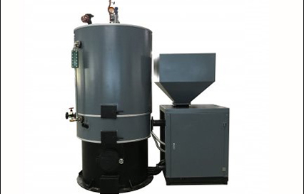 生物质蒸汽发生器/300kg