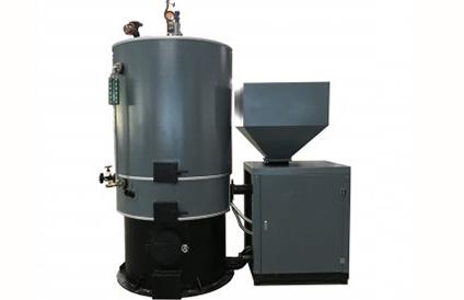 生物质蒸汽发生器/500kg