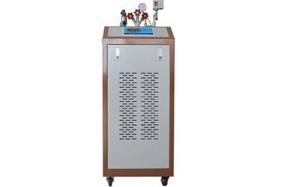 3-108KW电加热蒸汽发生器