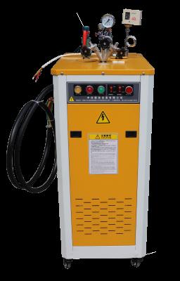 6KW-18KW电蒸发器