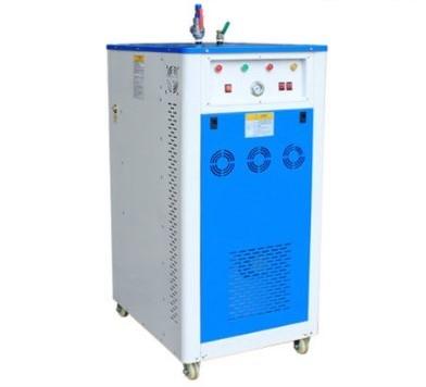 72KW全自动电加热蒸汽发生器
