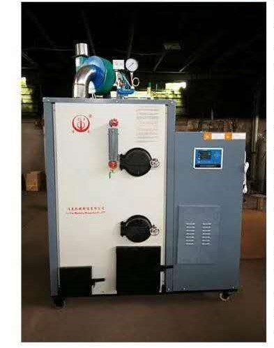 50KG生物质蒸发器