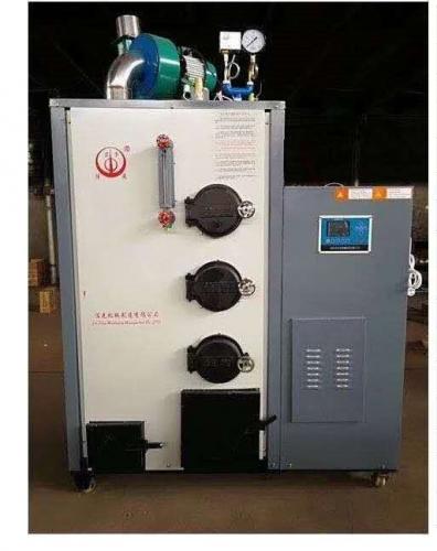 80KG生物质蒸发器