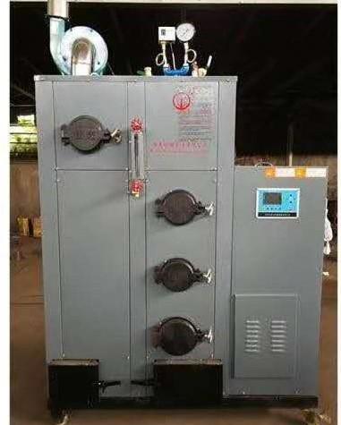 150KG生物质蒸发器